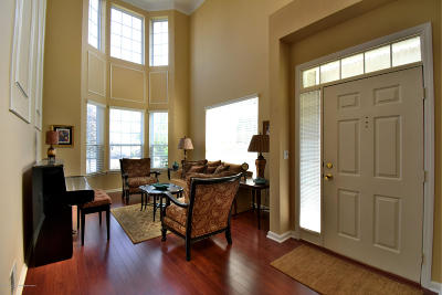 Monmouth County Condo/Townhouse For Sale: 332 Bernard Drive