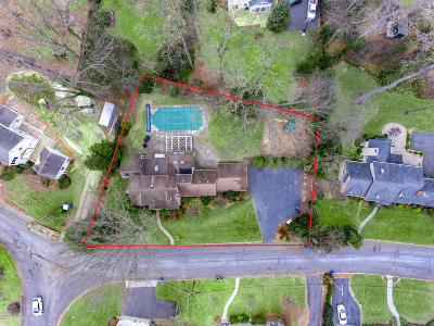 Residential Lots & Land For Sale: 161 Linden Drive