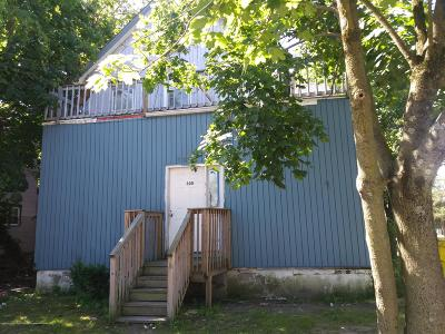 Lakewood Single Family Home For Sale: 300 Ocean Avenue
