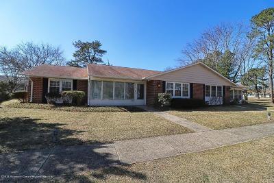 Adult Community For Sale: 903a Dumbarton Drive