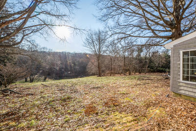 Residential Lots & Land For Sale: 649 Cooper Road