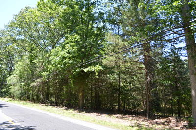 Residential Lots & Land For Sale: 399 Bowman Road