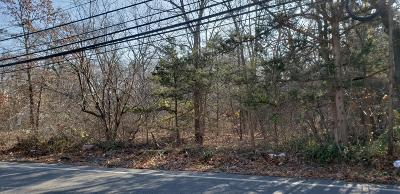 Residential Lots & Land For Sale: 124 Dover Road