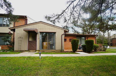 Monmouth County Adult Community For Sale: 9 Western Reach