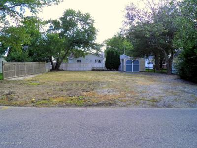 Residential Lots & Land For Sale: 84 Adriatic Avenue