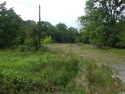 Residential Lots & Land For Sale: 61 Squankum Road