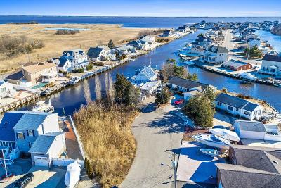 Residential Lots & Land For Sale: Peaksail Point