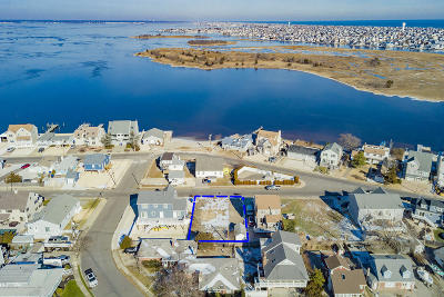 Residential Lots & Land For Sale: 9 Saint Lawrence Avenue