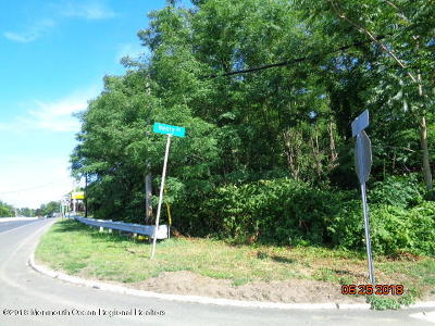 Residential Lots & Land For Sale: 516 Henry Place