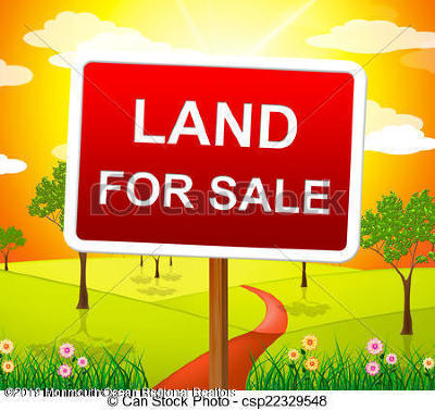 Residential Lots & Land For Sale: 17 Water Street