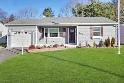 Silveridge N Adult Community For Sale: 889 Edgebrook Drive