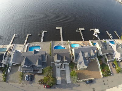 Point Pleasant Rental For Rent: 1850 Boat Point Drive