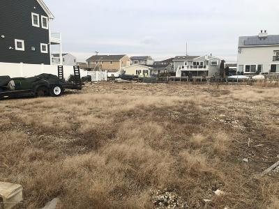 Toms River Residential Lots & Land For Sale: 356 Stephan Avenue