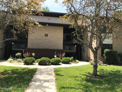 Covered Bridge Rental For Rent: 26 Meadow Green Circle