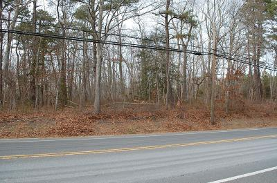 Residential Lots & Land For Sale: 00 Route 9