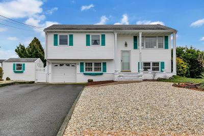 Toms River Single Family Home For Sale: 17 Saint Thomas Avenue