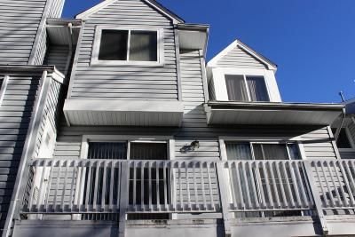 Toms River Condo/Townhouse For Sale: 1104 Scarlet Oak Avenue