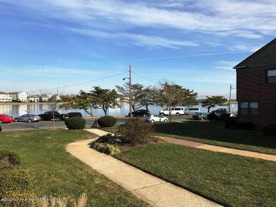 Asbury Park Rental Under Contract: 306 Deal Lake Drive
