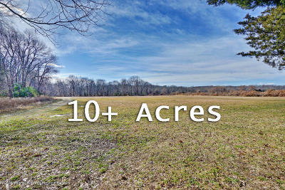 Wall Residential Lots & Land For Sale: 2925 Hurley Pond Road