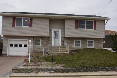 Seaside Park Rental For Rent: 14 F Street