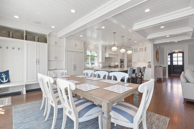 Monmouth County Single Family Home For Sale: 316 Philadelphia Boulevard