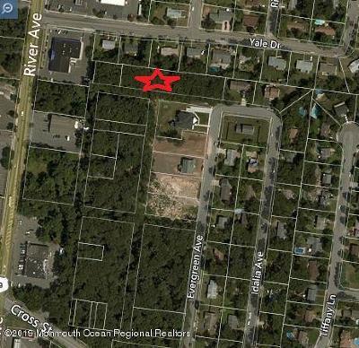 Lakewood Residential Lots & Land For Sale: Idalia Avenue