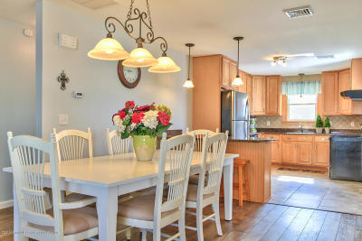 Ortley Beach Rental For Rent: 225 2nd Avenue