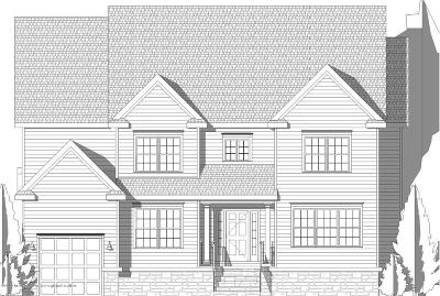 Lakewood Single Family Home Under Contract: 2 Dune Court