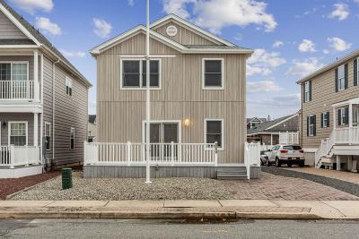 Manasquan Rental For Rent: 563 Salmon Avenue