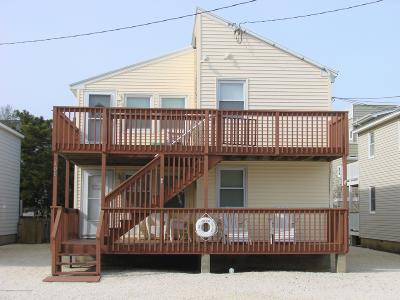 Beach Haven Condo/Townhouse For Sale