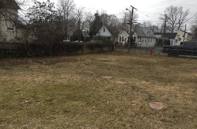 Monmouth County Single Family Home For Sale: 34 Briarwood Avenue