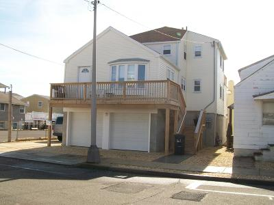 Seaside Heights Multi Family Home For Sale: 61 Carteret Avenue