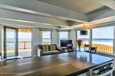 Ortley Beach Rental For Rent: 1926 Ocean Avenue