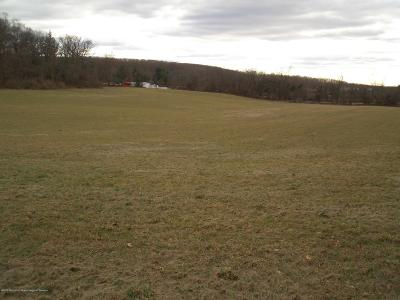Residential Lots & Land For Sale: 609 Route 524