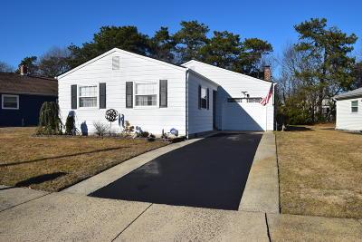 Hc West Adult Community For Sale: 116 Rodhos Street