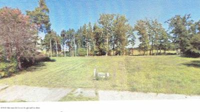 Residential Lots & Land For Sale: 6 Osbourn Court