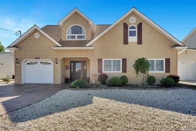 Ocean County Single Family Home For Sale: 235 Newark Road