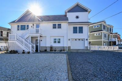 Single Family Home Under Contract: 3 Joan Drive
