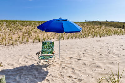 Beach Haven NJ Condo/Townhouse For Sale: $485,000
