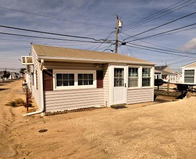 Lavallette Single Family Home For Sale: 28 E Cormorant Way