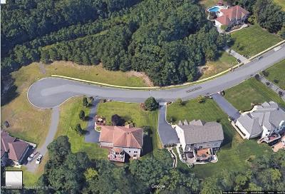 Jackson Residential Lots & Land For Sale: 630 De Rose Lane
