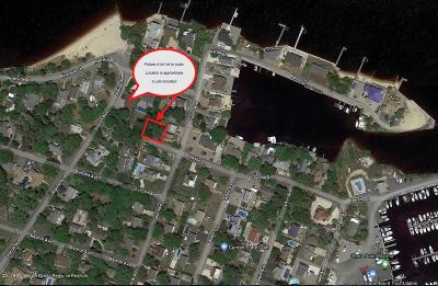 Residential Lots & Land For Sale: Lawshe Drive