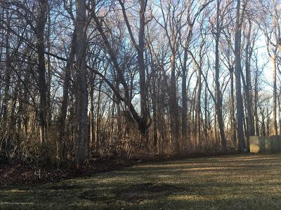 Residential Lots & Land For Sale: 34 Oakland Avenue
