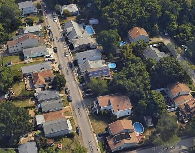 Residential Lots & Land For Sale: S Southend Avenue