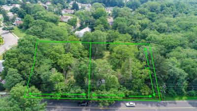 Residential Lots & Land For Sale: 18-20 Gully Road
