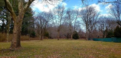 Residential Lots & Land For Sale: 75 Stillwell Road