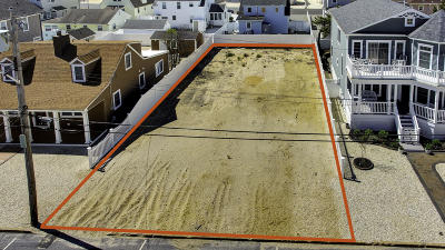 Residential Lots & Land For Sale: 10 Princeton Avenue
