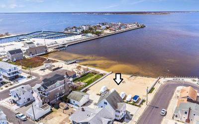 Residential Lots & Land For Sale: 137 M Street