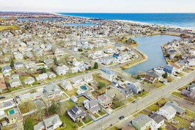 Point Pleasant Single Family Home Under Contract: 309 Forman Avenue