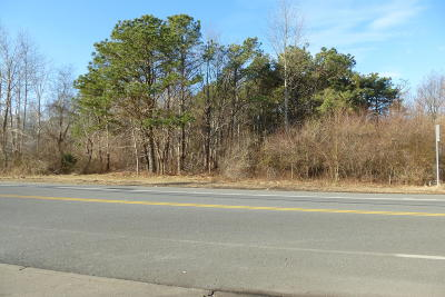Residential Lots & Land For Sale: 551 Mill Creek Road